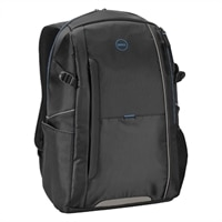Dell Urban 2.0 Backpack - 15.6""