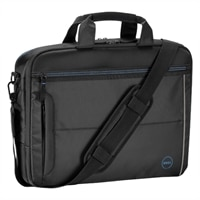Dell Urban 2.0 Topload Carrying Case - 15.6""