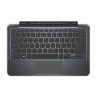 Dell Tablet Keyboard - Mobile