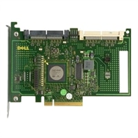 SAS6/iR Integrated SAS Controller Card for Dell PowerEdge 1950/ 2950 Servers
