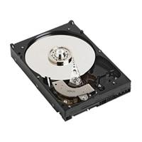 Dell 7200 RPM Serial ATA Hard Drive - 750 GB