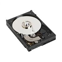Dell 500 GB 7200 RPM Serial ATA Hard Drive for Select Dell Systems
