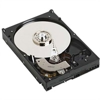 Dell 7200 RPM Serial ATA Hard Drive - 2 TB for Select Dell Alienware Desktops / Inspiron Desktops