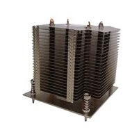 Standard Heatsink for PE T330, Customer Kit