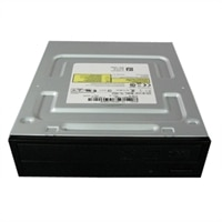 Dell 16X Serial ATA DVD+/-RW Drive