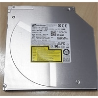 Dell Serial ATA Precision 3420 DVD+/- RW Combo Drive