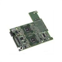 Gigabit ET Quad Port Mezzanine Card for Dell PowerEdge M605/ M610/ M710/ M805/ M905/ M910 Servers