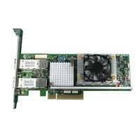 drivers broadcom netxtreme 57xx gigabit controller