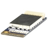 Wireless 350 Bluetooth Module for Dell XPS M1210 Laptop
