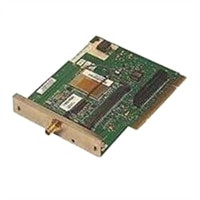 Wireless Card for Dell 5330dn Laser Printer