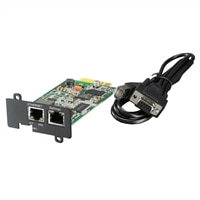 UPS Network Management Card for Select Dell Systems