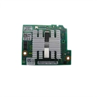 Dell Broadcom 57810-K Dual Port 10 Gigabit Network Interface Card