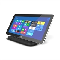 Dell Tablet Dock - English