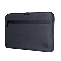 Dell Sleeve - 12""