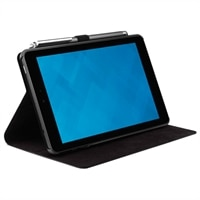 Dell Tablet Folio - Dell Venue 7