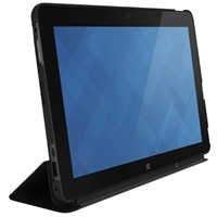 Dell Tablet Folio - Dell Venue Pro 11 Model 5130