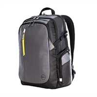 Dell Tek Backpack - 15.6'' - Grey