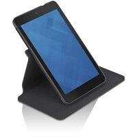 Dell Venue Rotating Folio - Venue 8 Model 3840 and Venue 8 Pro