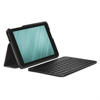 Dell Bluetooth Keyboard Folio – Venue 8 Tablet