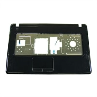 Dell Refurbished: Palmrest Assembly for Dell Inspiron N5030 Laptops