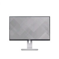 Dell UltraSharp 24 Monitor – U2414H