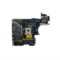 Dell Refurbished: Motherboard Planer Card