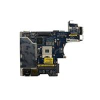 Dell - Motherboard - refurbished