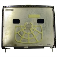 """Dell Refurbished: Assembly LCD Back/TopCover - 14.1"""""""