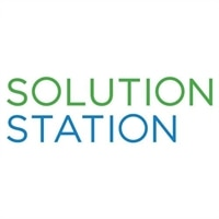Solution Station, 1 Year, 3 Incidents, Annual Upgrade