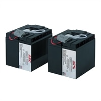 AMERICAN POWER CONVERSION American Power Conversion RBC11 Replacement Battery Cartridge