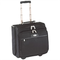 Promo Side Access Traditional Roller Case