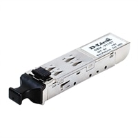 Multimode LC Connector 1000BASE-SX GIGABIT INTERFACE CONVERTER- transceiver : Member Purchase