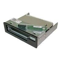 APG APG Cash Drawer Type A6 Replacement Key Set for Series 4000 Cash Drawer
