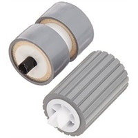 Canon Exchange Roller Kit for imageFORMULA DR-2050C/ imageFORMULA DR-2080C Desktop Scanner