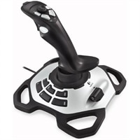 Extreme 3D Pro USB Connectivity Joystick