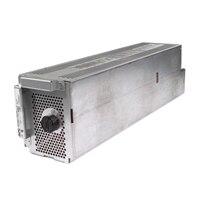 AMERICAN POWER CONVERSION American Power Conversion SYBT5 Symmetra LX Battery Module