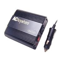 300-Watt AC Anywhere Power Inverter