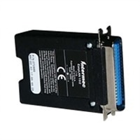 AMERICAN POWER CONVERSION American Power Conversion Symmetra XR Communications Card Remote Management Adapter