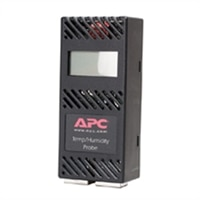 American Power Conversion AP9520TH Temperature and Humidity Sensor with Display