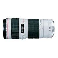 CANON Canon EF 70-200mm f/2.8L USM lens
