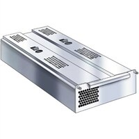 AMERICAN POWER CONVERSION American Power Conversion Symmetra RM 2-6 kVA UPS Battery Module