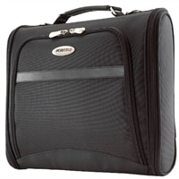 Mobile Edge Express Tote - Laptop carrying case