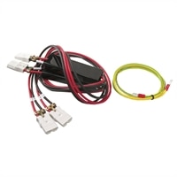 AMERICAN POWER CONVERSION American Power Conversion Smart-UPS RT Extension Power Cable - 15 ft