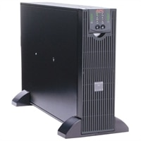 120 V Smart-UPS RT 2.1 kW - 3000 VA 3U RT UPS System