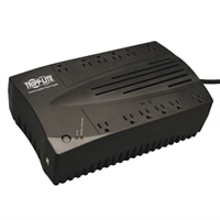 AVR750U 750 VA Line-Interactive UPS System