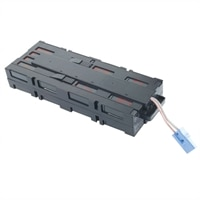AMERICAN POWER CONVERSION American Power Conversion RBC57 Replacement Battery Cartridge
