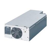 AMERICAN POWER CONVERSION APC Symmetra 4kVA Power Module