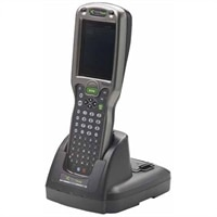 HomeBase Communications/Charging Cradle for Dolphin 9500/ 9550 Mobile Computers