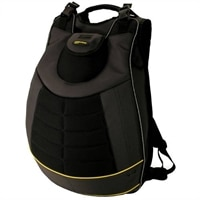 Mobile Edge SecurePack - Laptop carrying backpack - Fits Laptops of Screen Sizes up to 17.3-inch