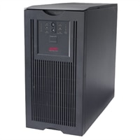 LA APC SMART-UPS XL 2200VA 120V TOWER/RACK CONVERT